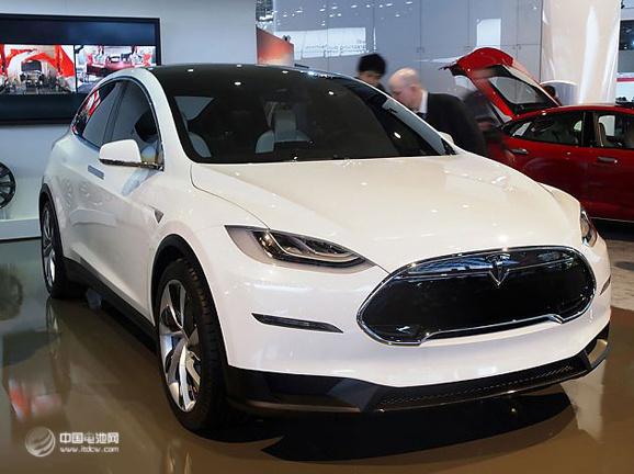 中国马斯克的野心:智能化将这样干掉传统汽车