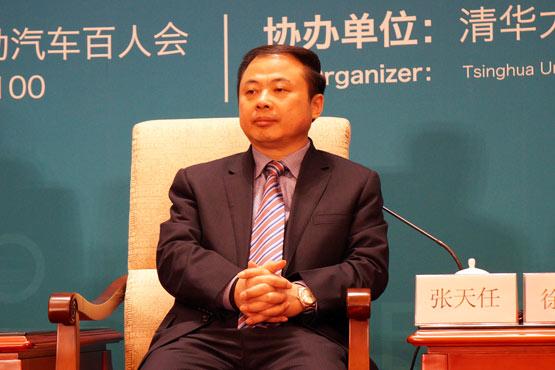 我们中国毕竟是地大物博,人口众多,有各种各样的消费层_ 很多问题