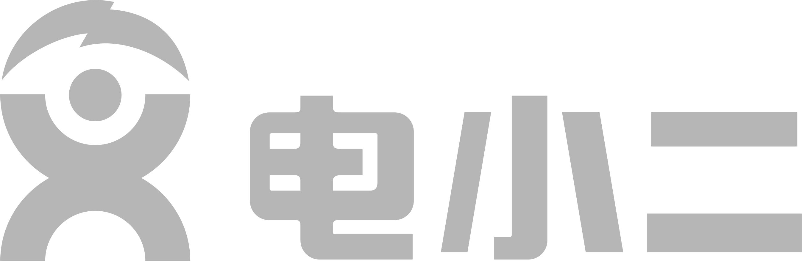 电小二锋6:2019年度移动电源工业设计奖推选产品