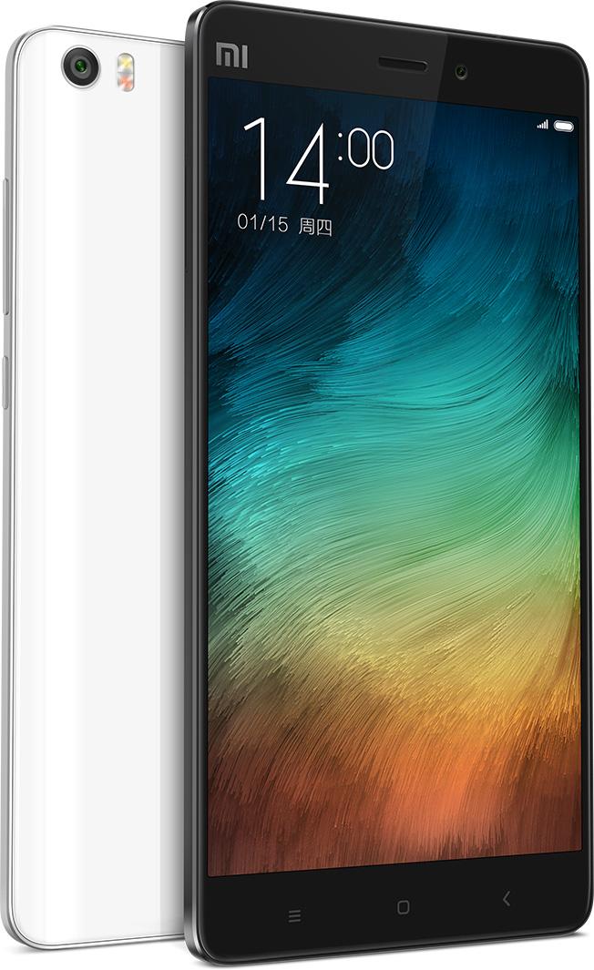 小米手机击倒苹果称霸内地 市场占有率13.7%