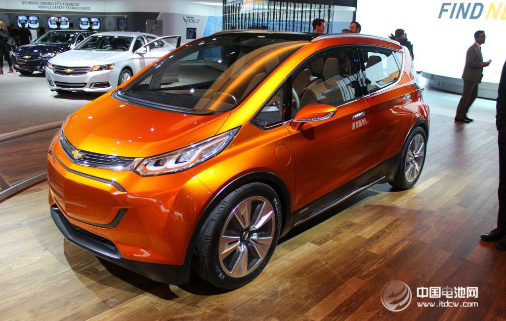 市场半年无货  新能源车不是你想买就能买?