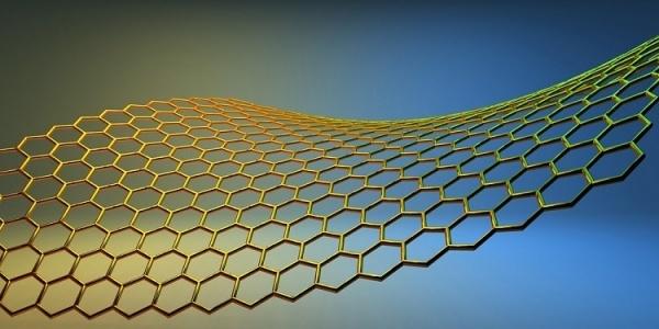 """石墨烯聚合材料:""""超级电池""""电动车离我们有多远?"""