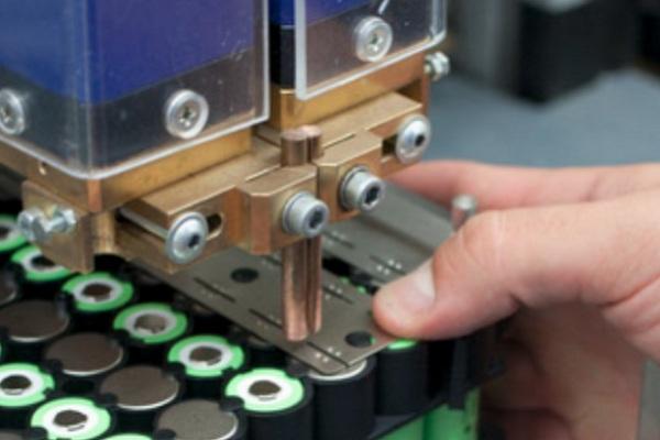 德国电池厂BMZ夸下海口  至2020年业绩将增为4倍