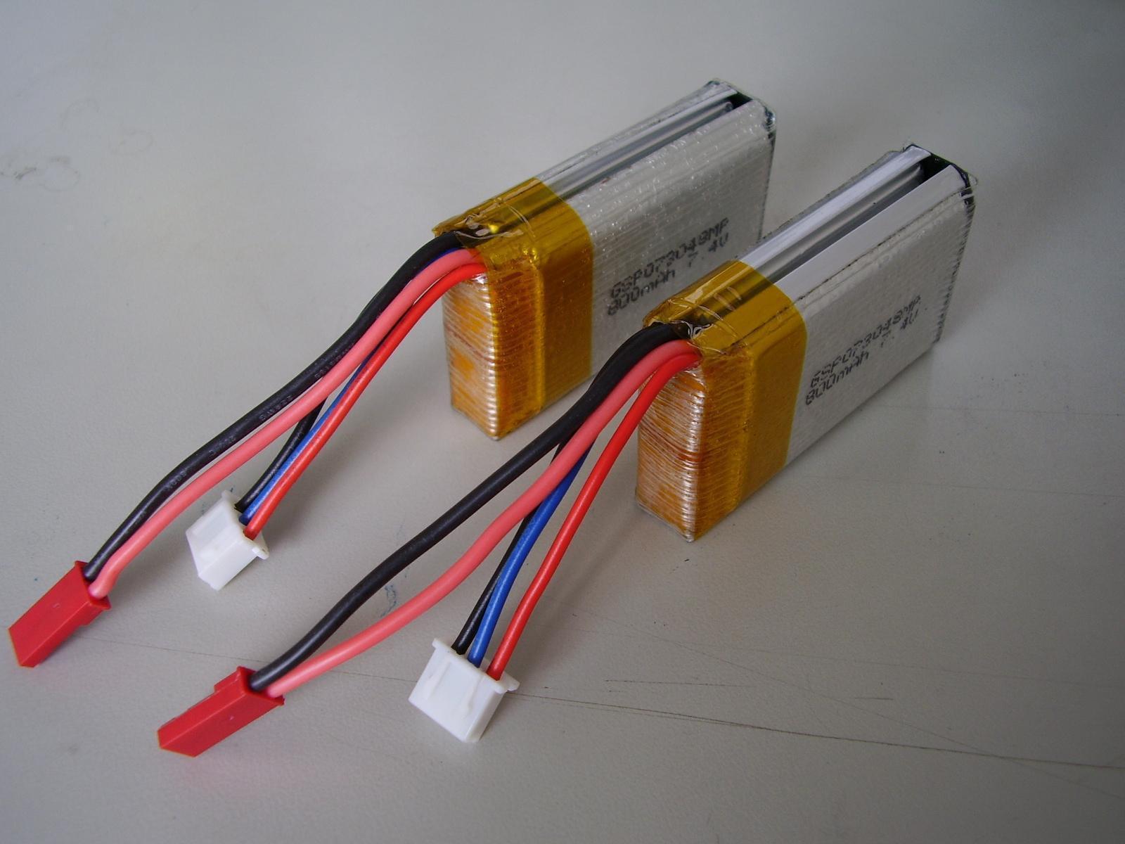 解析铝空气电池:缘何无法替代锂离子电池?
