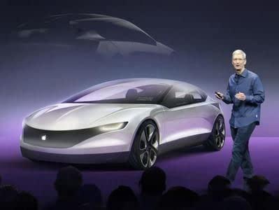 主页 tag标签 > 汽车   原来会有这么多人想买苹果公司的汽车产品!