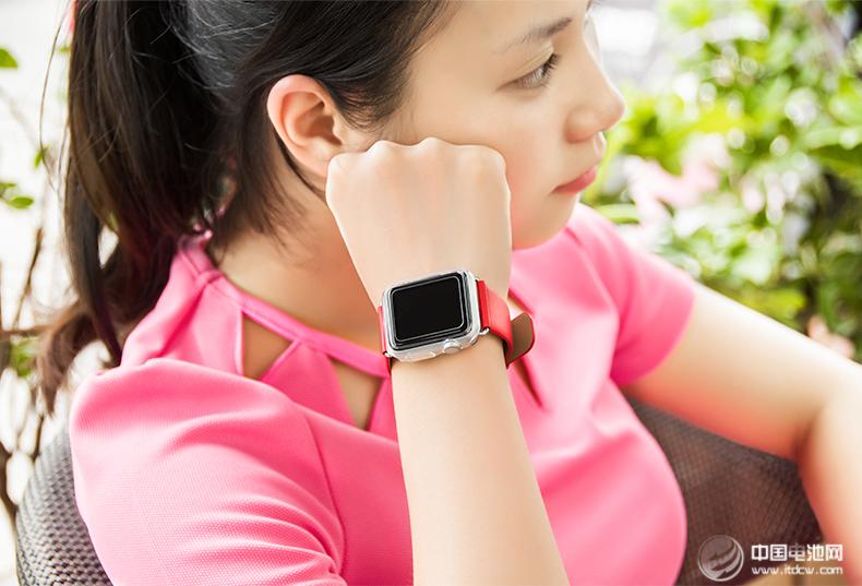 苹果WWDC 2015将发布原生Apple Watch应用