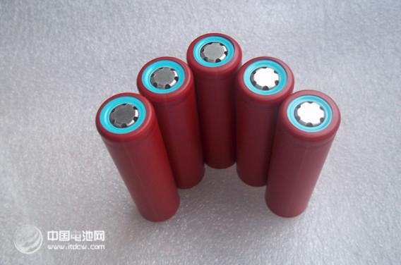 新能源三元电池锂电池与磷酸铁锂电池的区别