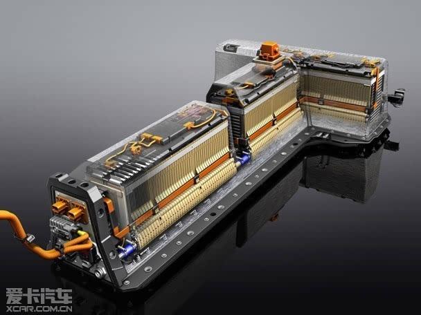 """电池黑科技兴起  助推新能源汽车摆脱""""里程焦虑"""""""