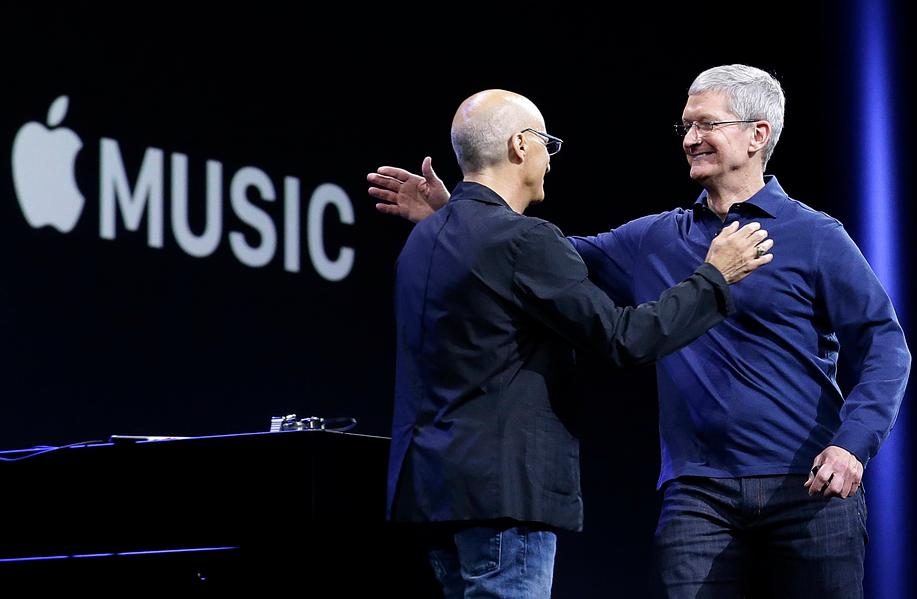 苹果iOS9系统改名今年秋季与iPhone6s同时推iphone录音如何预计字图片
