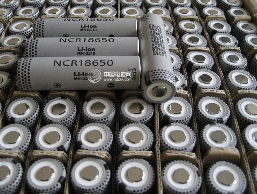 旧电池怎么处理?外国废旧电池强制回收 政府补贴