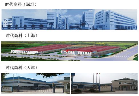 企业简介--深圳、上海、天津公司副本.jpg