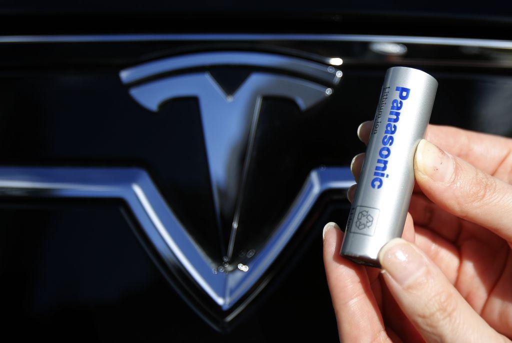 ?_美國含硅鋰電池在南京試產 能量密度達700wh/l(2)