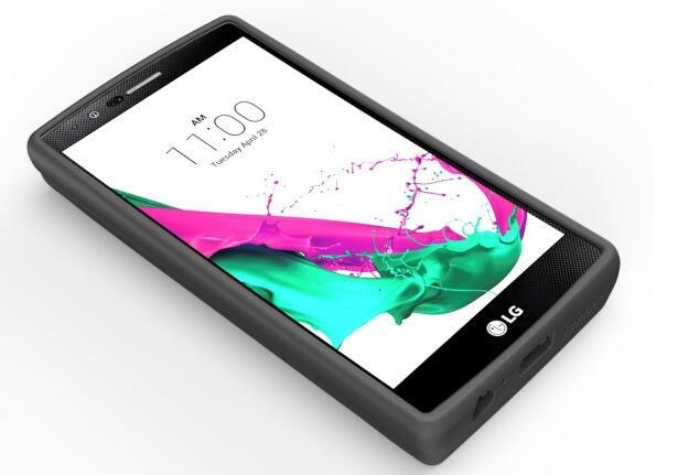 第三方厂商为LG G4提供8500mAh外置式电池