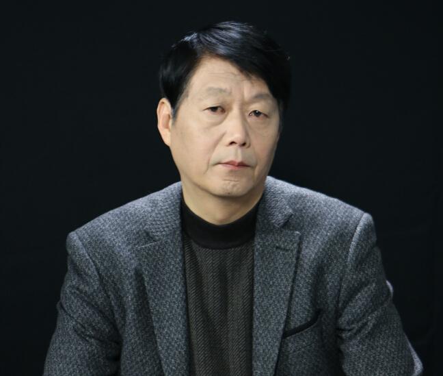 王东生:能活下去的车企才可能成为赢家