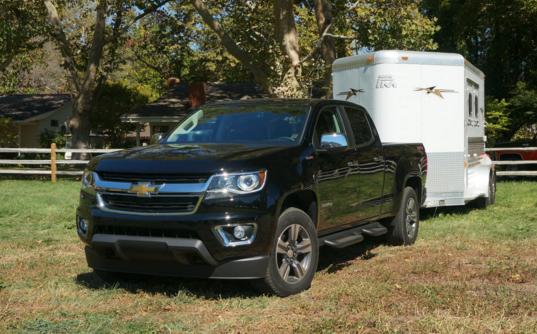 通用汽车与美军方合作 研发氢燃料电池版汽车