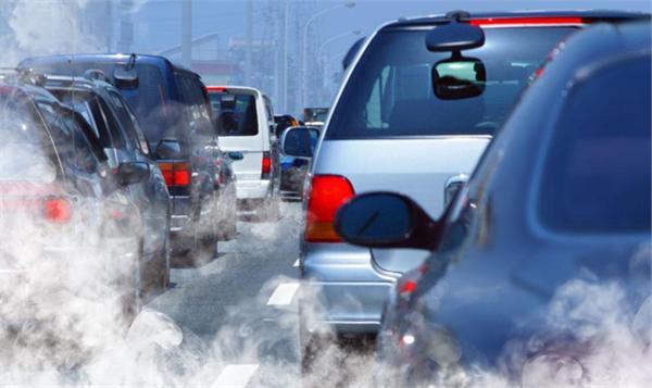 """大众排放门尚无""""技术""""定论:乘用车柴油化路线或封闭"""