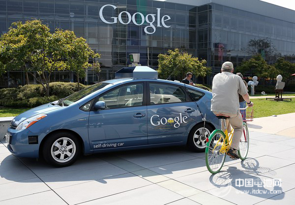 现代三星LG剑指智能汽车 三雄争霸市场版图或生变