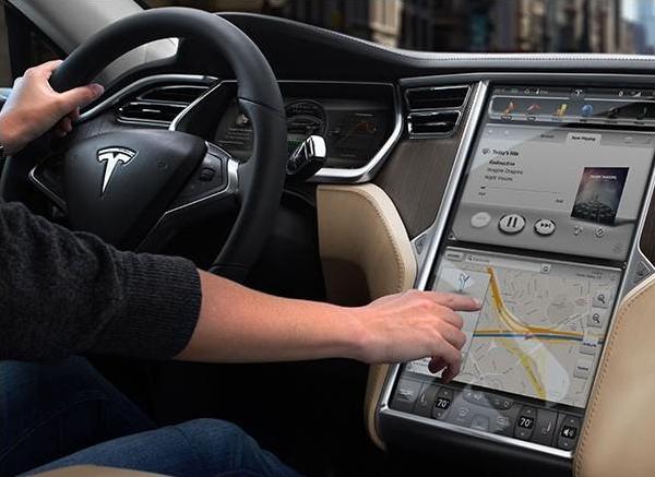 特斯拉明年推廉价电动汽车Model E 搅局韩国市场