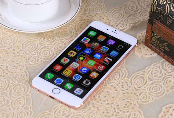 iPhone5se将搭载A9处理器电玩三款手机将停速8苹果安卓图片