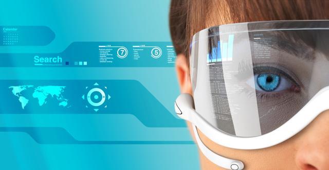 智能硬件公司估值集体缩水 资本疯狂涌入VR
