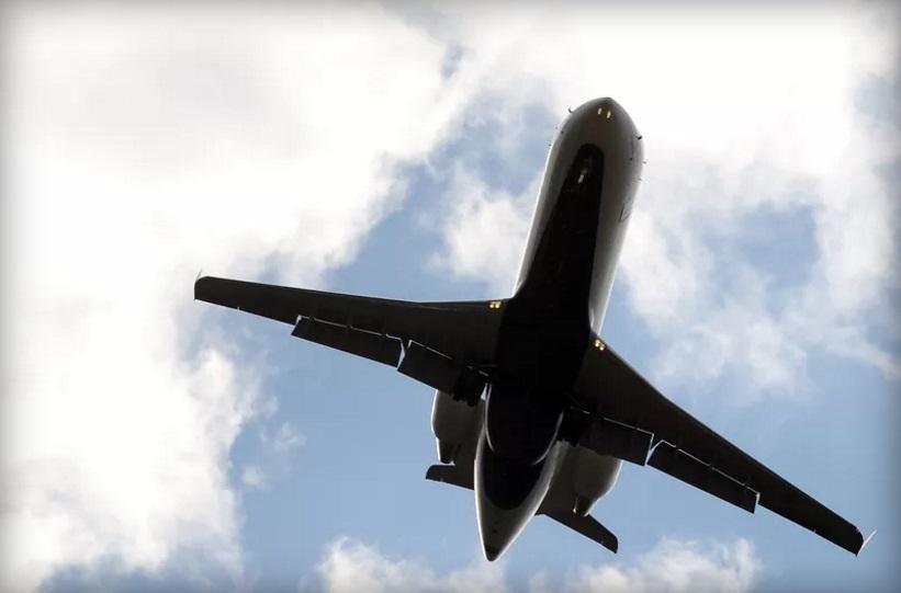 安全问题争议不断 未来锂电池恐将彻底无缘飞机托运