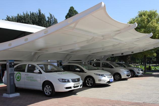 财政部调查新能源车骗补:90家车企 涉25个省市