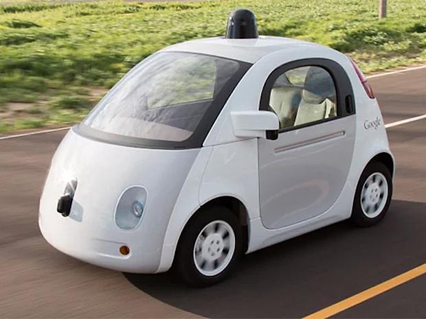 韩国下月起允许自动驾驶汽车试运行 迈出商用化第一步