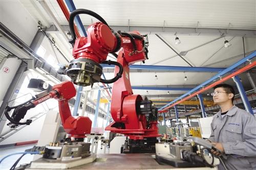 金沙江投资转向:从清洁技术到人工智能