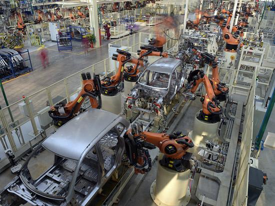 广州新能源车指标被热捧 新车带热三月行情