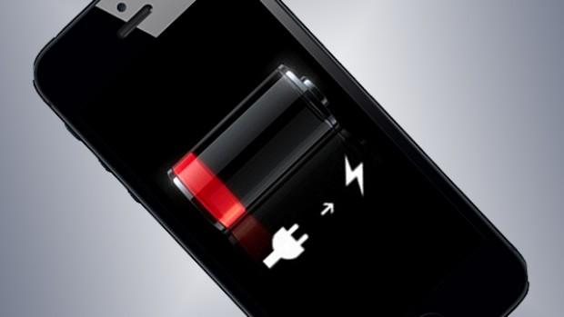 续航一周不是梦韩国开发出微型燃料电池