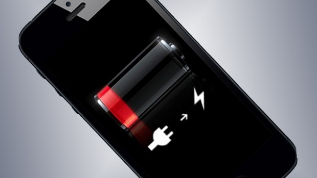 智能手机续航一周不是梦 韩国开发出微型燃料电池
