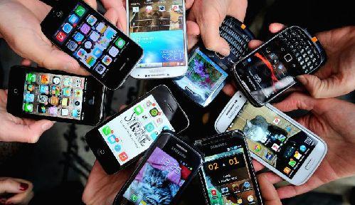 智能手机的未来已不在于手机本身 电池尤为重要