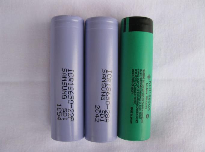 韩国交通部新规:限带5块锂电池上飞机