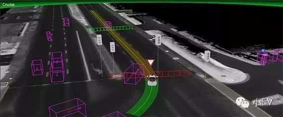低速电动车标准焦点不在速度 安全最重要