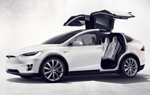 特斯拉挖前奥迪高管负责汽车生产 为提升model 3产量