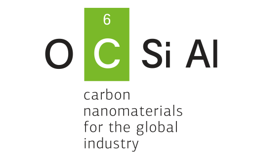 OCSIAL将参加CIBF2016 提供锂电池碳纳米管解决方案