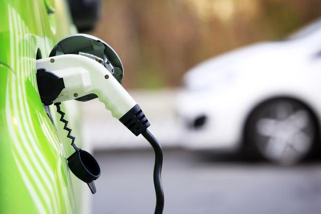挪威拟从2025年禁售燃油汽车 电动汽车销售占比已占24%