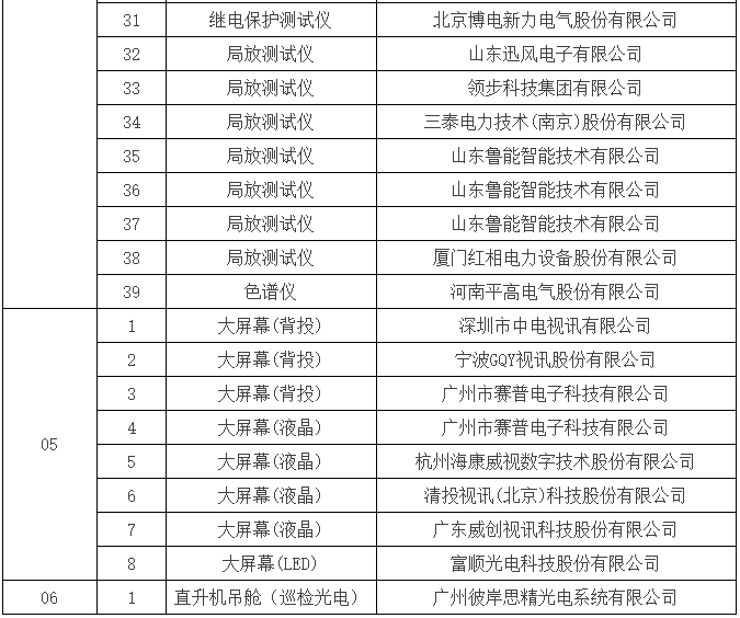 雷火苹果app-雷火杯dota2-雷火电竞平台app下载