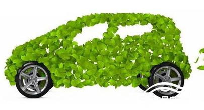 新能源汽车产业链 中游整车制造市场现状分析