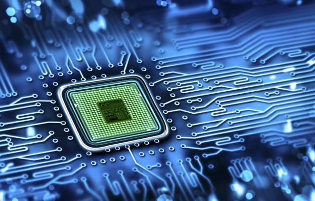 能源密度远远优于锂离子电池。据公告,俄籍澳洲科学家及发明家Victor Volkov发明的颠覆性电池技术已经完成国际实验室测试。 新技术将首先应用在电池制造领域,投资的现金将用于开发电池原型,为面向电池制造商的专利技术授权做准备。尽管锂电池需求前景广阔,锂电池表现不稳定且存易燃爆风险是共识。相比之下,石墨烯技术的能源密度要高于锂电池,且应用范围更广。 据媒体报道,麻省理工学院的研究员近日发现,石墨烯技术可使芯片的速率提升百万倍。这项技术在转移和存储数据的过程中,可使芯片的计算能力提升至一个极高的水平。