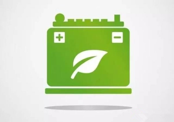 德国也建立了较完善的回收利用法律制度:电池生产和进口商必须在政府登记,经销商要组织收回机制,同时用户有义务将废旧电池交给指定的回收机构。这种生产者责任延伸制度的落实和建立了完善电池回收体系。同时,德国环境部资助了两个动力电池回收利用示范项目,对废旧动力电池进行资源化利用进行研究。
