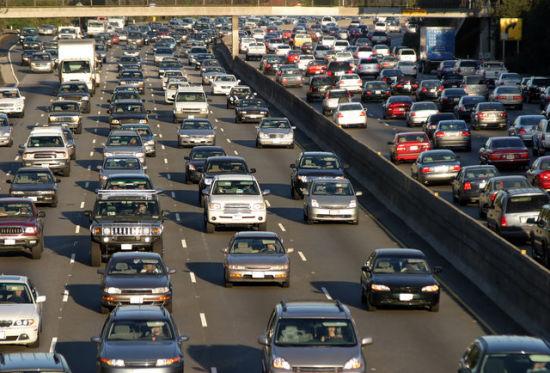 自动驾驶技术潜力巨大 NHTSA夏季前将出台新规