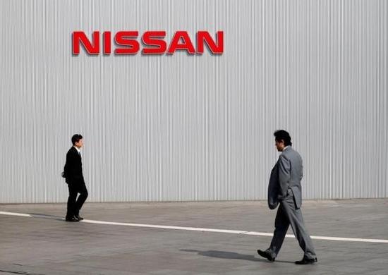 传日产打算出售AESC51%股份 中国企业或接盘