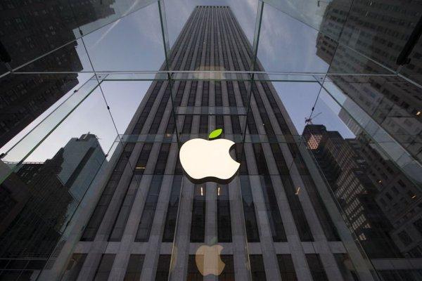 苹果确实在造车传韩公司将提供空芯锂离子电池