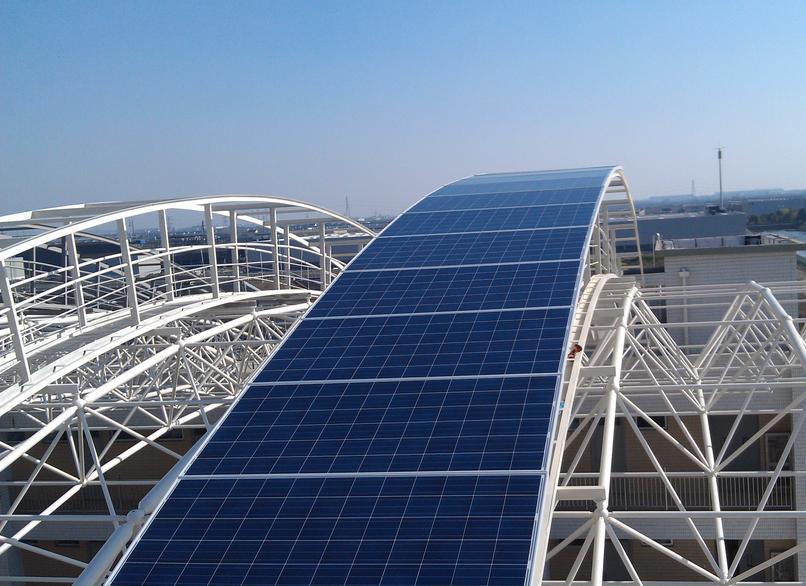 上半年全社会用电量增长2.7% 清洁能源发电大幅度回暖