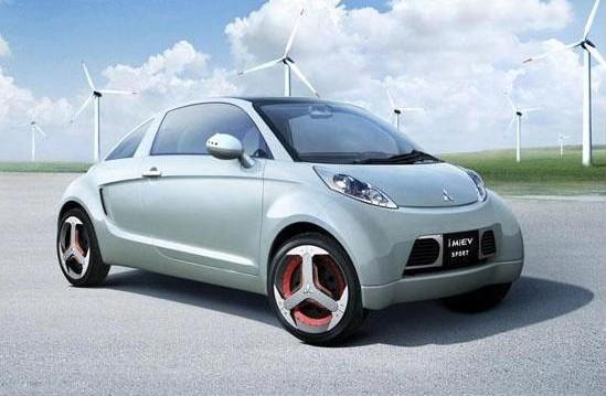 <b>零排放买卖积分漏洞 电动汽车生产动力不足</b>