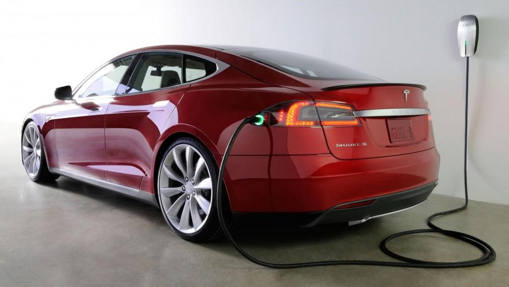电动汽车安全条件即将发布实施 国家将收紧准生证