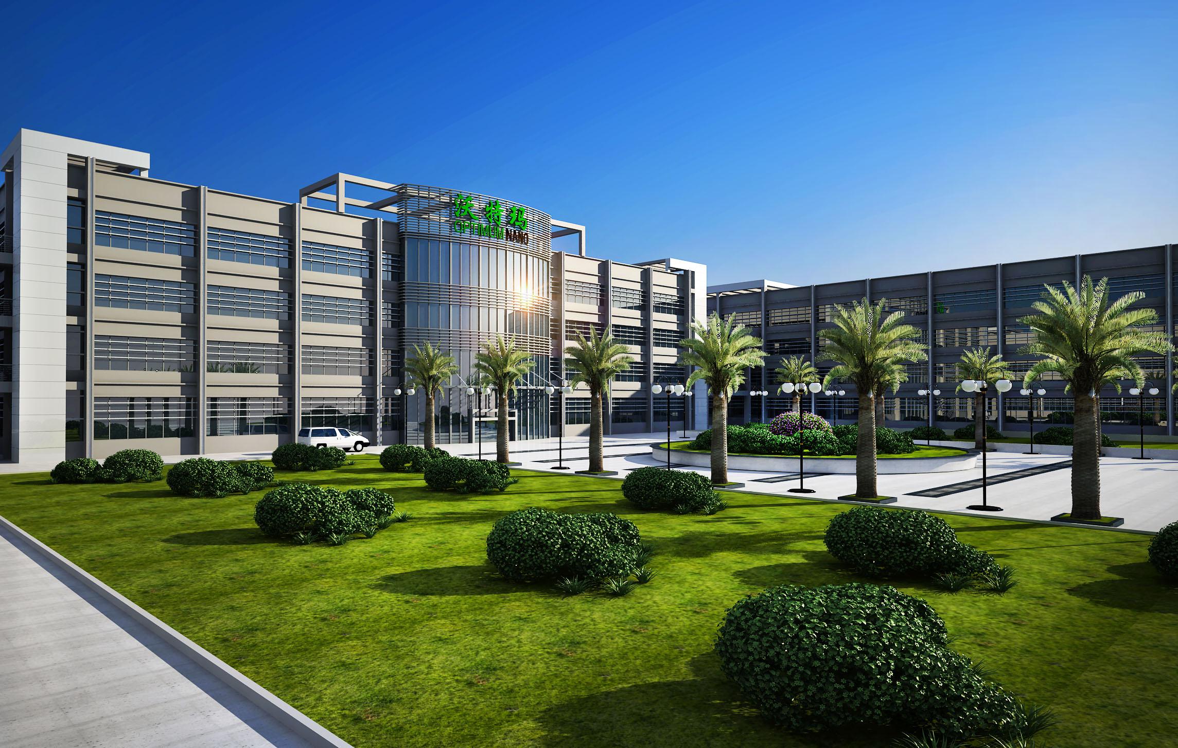 舒城沃特玛总投资50亿新能源汽车项目 落户安徽杭埠