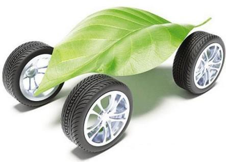新能源车企补贴急需立规矩 政策反思纠偏势在必行