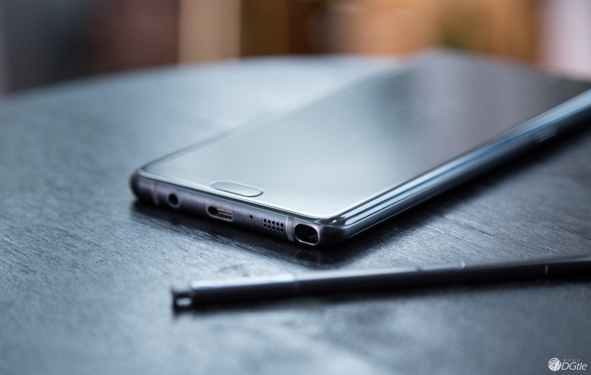 美国宣布召回约100万部三星Note7 电池存严重安全隐患